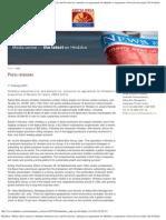 Hindalco _ Media _ Press Releases _ Hindalco Industries Ltd. and Novelis Inc