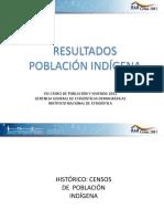 INE (2011). Censo Pueblos Indígenas. Resultados Basicos.pdf
