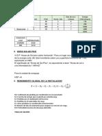 PANELES_SOLARES DESARROLLO.docx