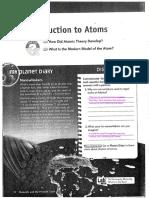 kami export - janaisa mendoza - intro to atoms reading