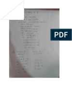 actividad 4 matematicas