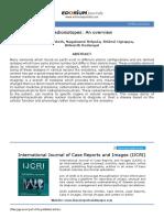 ijcri-1001209201412-maloth.pdf