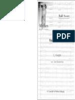 opusfortrumpet.pdf