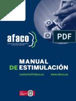 manual_estimulacion_AFACO.pdf