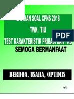 latihan soal cpns.pdf