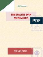 GAMBAR PATO.pdf