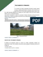 PTAR B18  (ORDENADO) TRATAMIENTO PRIMARIO.docx