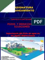 CLASE 10 POZO Y ECUACIONES SEMANA 3 - 10 OCTUBRE 2018 I.pdf