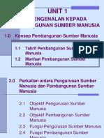 Dce3102 Unit 1-Pjj (1)