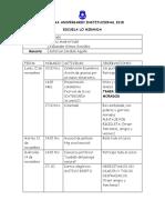 PROGRAMA ANIVERSARIO INSTITUCIONAL 2018.docx