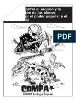 COMPAecopol.pdf