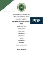 FOSA-SÉPTICA.pdf
