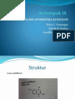 PPT Kimfar II kel 3.pptx