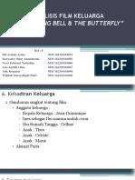 162310101053 Siti Ariatus Ayina PPT.ppt