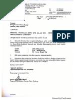 2018-06-13_bengkel emis jun 2018.pdf