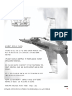 Hornet_Leader_Aircraft_Card_Holders_ver-2.pdf