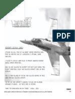 Hornet_Leader_Aircraft_Card_Holders_ver-2.pdf