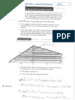 ak extra pythagorean word problems nov 28-2018