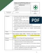 edoc.site_8714-sop-peningkatan-kompetensi.pdf