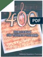 400 melodias de varios paises (1).pdf