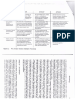 Pawson+epistemology+and+ontology