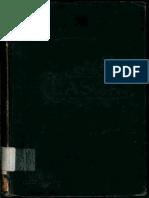 Díaz Mirón Salvador-Lascas.PDF