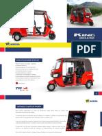 TVS-KING-DELUXE-200.pdf