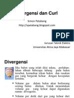 360440483 Hukum Coulomb Dan Medan Listrik Elektrostatik PDF