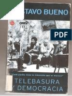 2002 - Gustavo Bueno - Telebasura y democracia.pdf