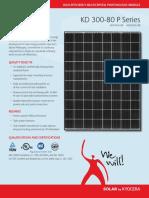 KD320.pdf