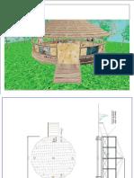 02 JUEGO MALOCA especificaciones técnicas  final.pdf
