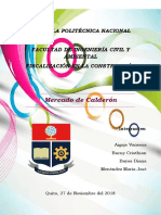 proyecto-informe-1