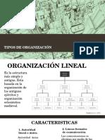 TIPOS DE ORGANIZACION.pptx