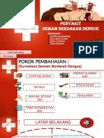 DBD (5B Kesmas)