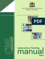 Tanzania_Laboratory Testing Manual (2000).pdf