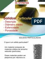 73758429-SolidosParticulados-1.pdf