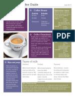 Costa Maestro PDF