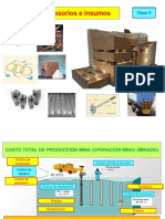 CM   6 Insumos y accesorios.ppt