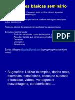 orientacoes seminario (1)