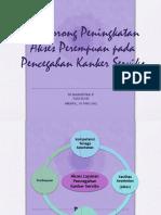 Tri Hastuti Nur R_2.pptx