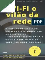 E-book Vivavox Telecom