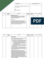 Lesson Plan Format Final (1)