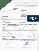T3-P95.pdf