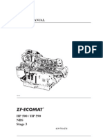 1509622762?v=1 zf ecomat and ecomat 2 automatic transmission transmission zf ecomat 2 wiring diagram at eliteediting.co