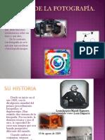 El arte de la fotografía.pptx