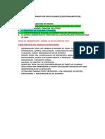 1.-TEMA-DE-EXPOSICIÓN.doc