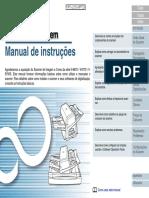 Manual Fujitsufi6670