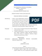 PP no 11 th 2017 ttg Manaj PNS.pdf