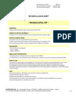 TDS_TRANSCUTOL_HP.pdf