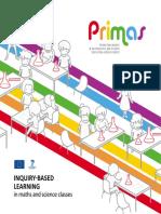 Primas Final Publication